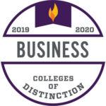 2019-2020-Business-CoD1-150x150