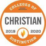 2019-2020-Christian-CoD-11-150x150