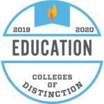 2019-2020-Education-CoD1-150x150