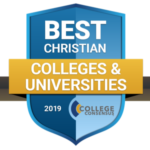 Best-Christian-Colleges-2019-150x150