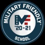 MFS20_School_600x600-150x150
