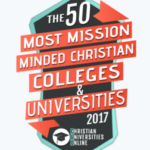 MissionMinded2017-150x150