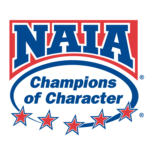 NAIA-Champions-of-Character-Five-Star-Institution-150x150
